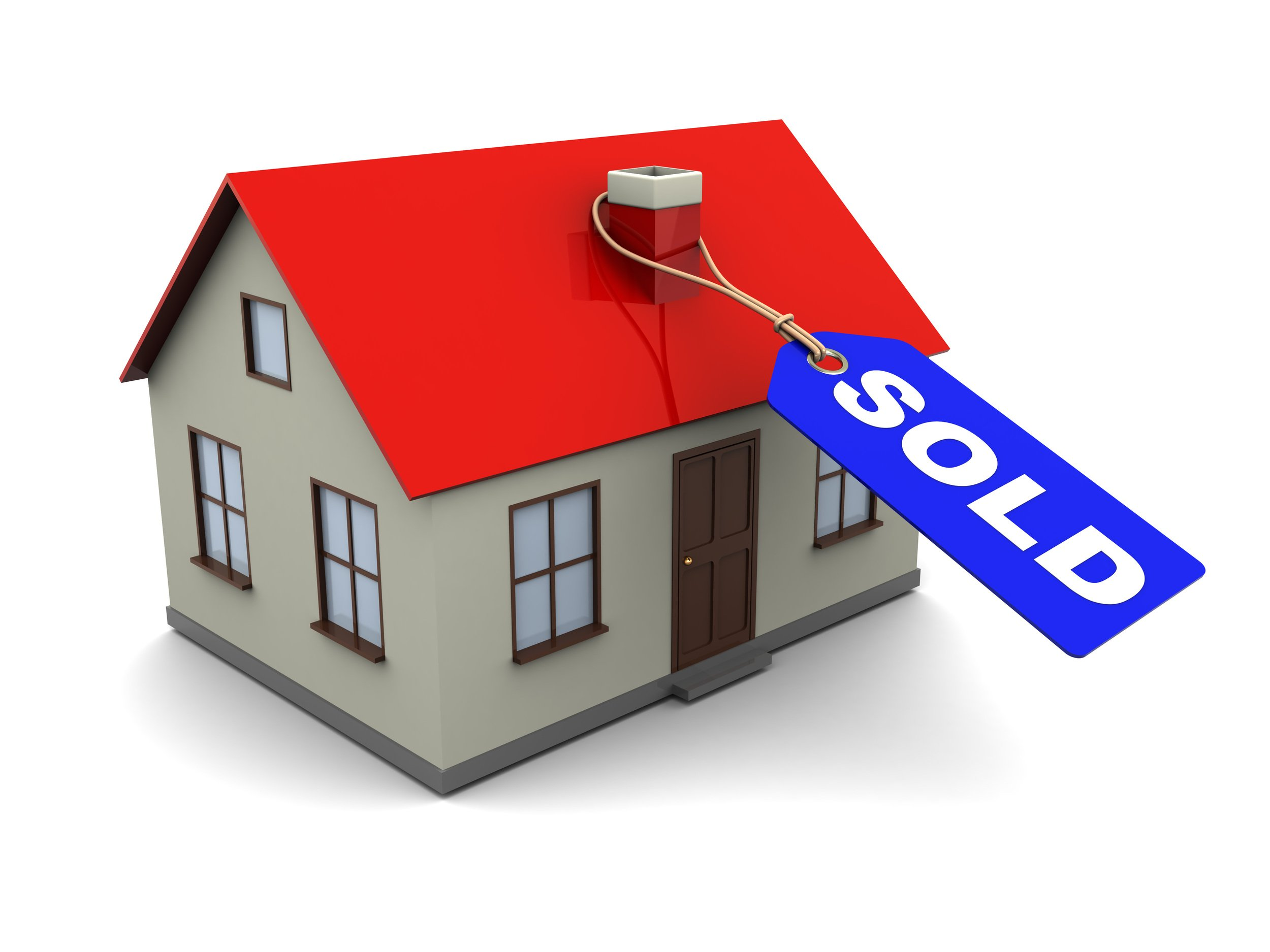 Pricing Your Home For A Fast Sale