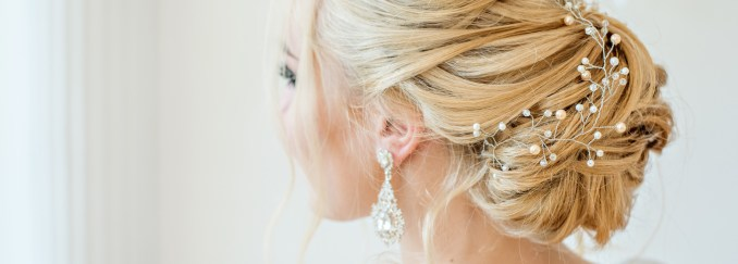 wedding hair and makeup dorset | bridal hair | nw makeup