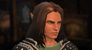 Preview_Appearances_Hair_Drizzt