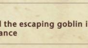 achievements-so-close
