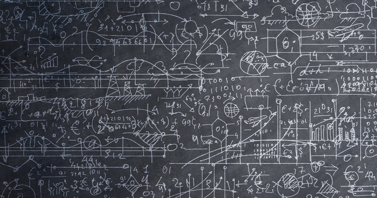A Case For Complexity Part II