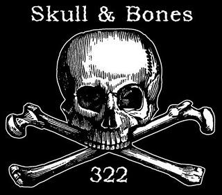 Risultati immagini per skull and bones