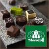 モロゾフのチョコレート特集