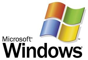 WindowsのOSを紹介