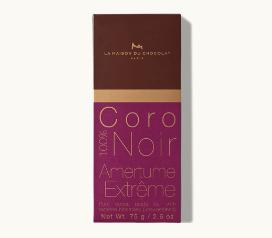 タブレット・コロ バレンタインに高級チョコ