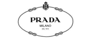 プラダ ロゴ