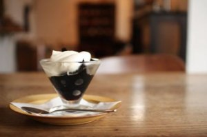 coffee-jelly-image