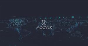 仮想通貨ムーバーのICOトークン
