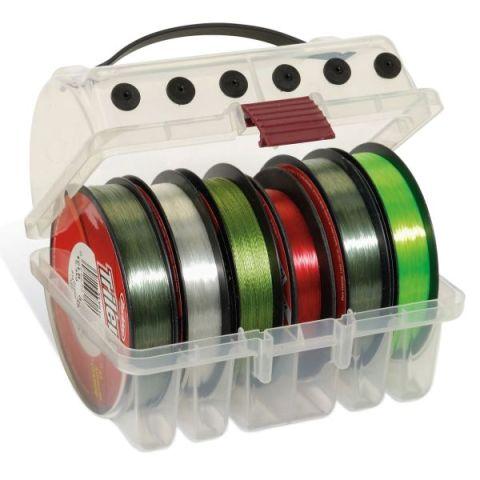 plano-spool-box