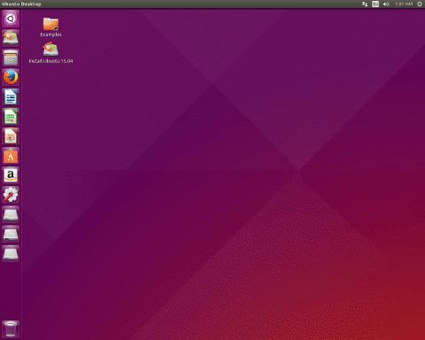 ubuntu-small