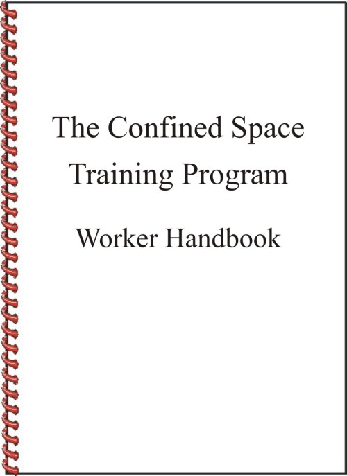 small resolution of confined space ventilation diagram