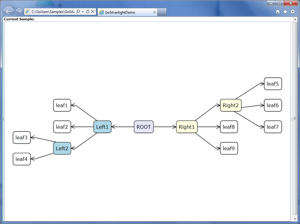 visio application diagram small engine ignition switch wiring goxam samples