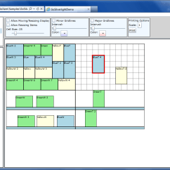 Entity Relationship Diagram Software 2001 Vw Jetta Vr6 Engine Goxam Samples