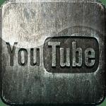 Highlight_Youtube