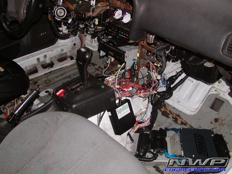 Ecu Wiring Diagram For 2001 Ford Focus Get Free Image About Wiring