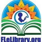 Florida Electronic Library