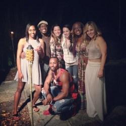 Miami Trip 019