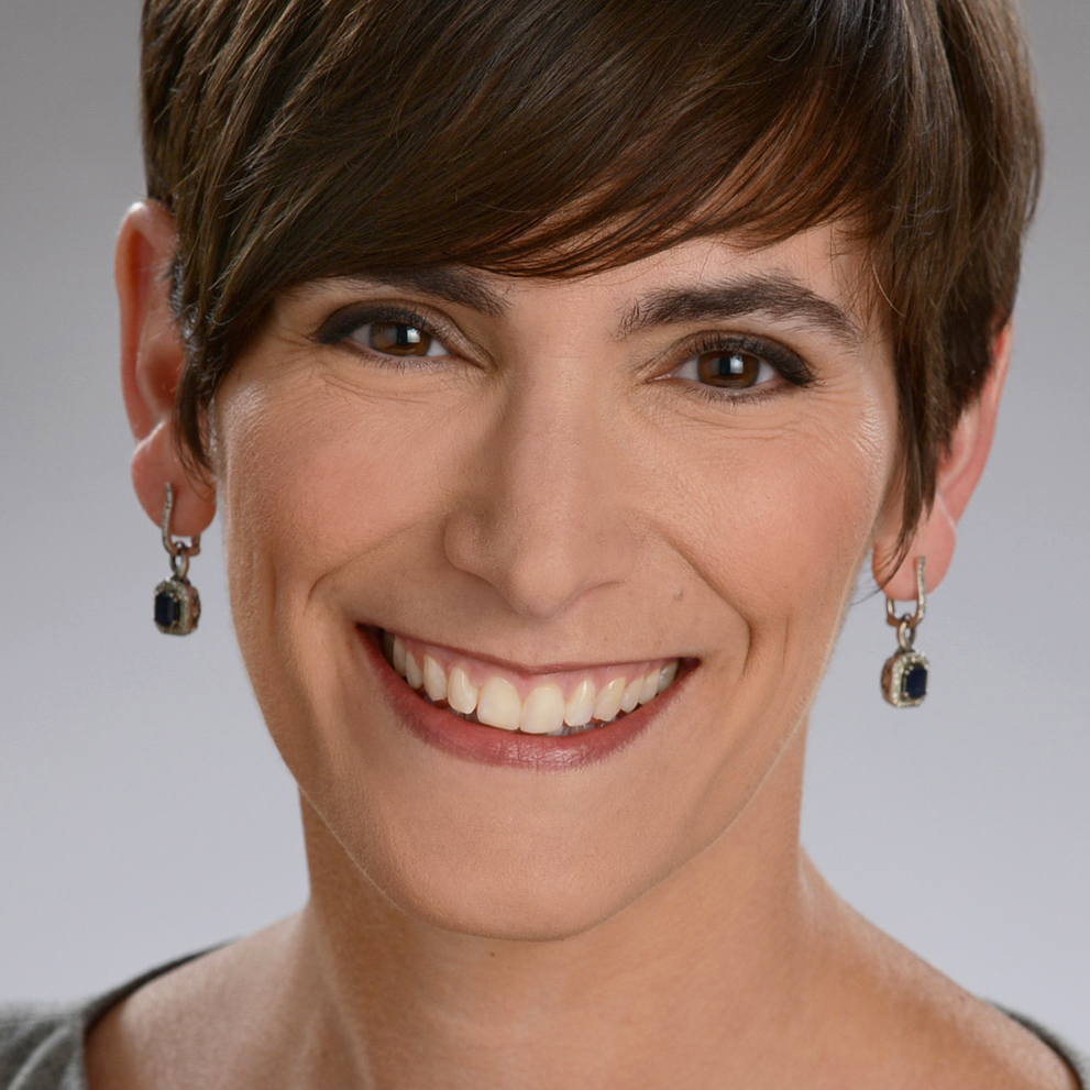Karen Zur