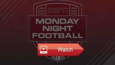 NFL schedule 2020: Sunday, Monday, Thursday night football schedules, TV channels for prime time games