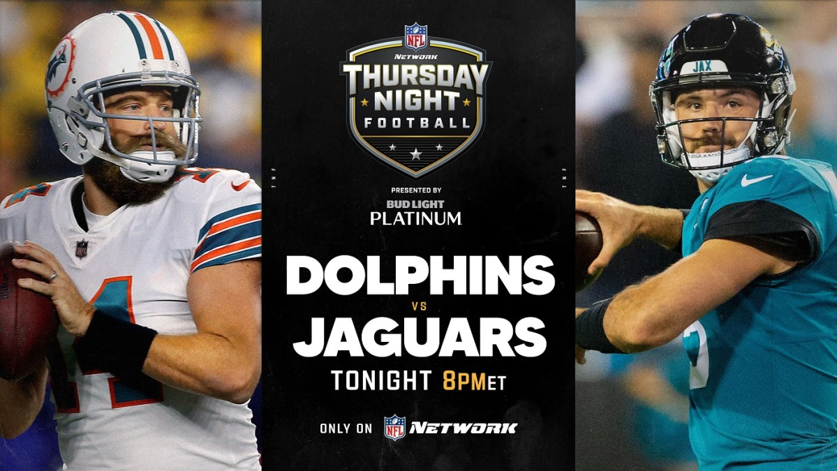 Thursday Night Football Live Stream Reddit Online Free