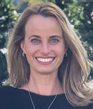 Elizabeth Gainer