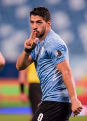 Bolivia vs. Uruguay live stream,TV Copa America Group Stage, TV channel, start time, how to watch