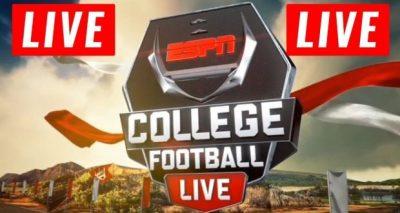 Maryland vs Illinois college-Football-𝕃𝕀𝕍𝔼-Watch🔴Maryland vs Illinois 2021 NCAA Football Live Streaming Online FREE