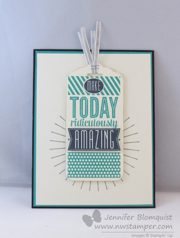 Clean and simple card using amazing birthdaybut not a birthday card bookmarktalkfo Image collections