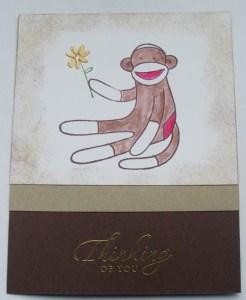emboss_monkey1