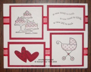 wedding_baby_card_sm