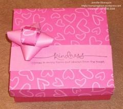 kindness-box-top-wm
