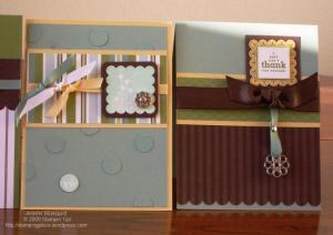 cardbox_cards2_wm