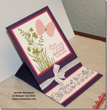 butterfly easel card side (780x800)