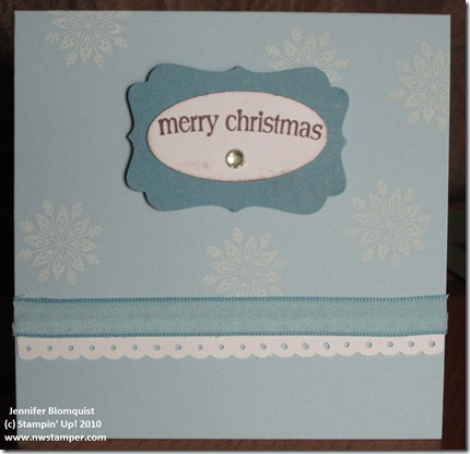 Marina Christmas Card sm
