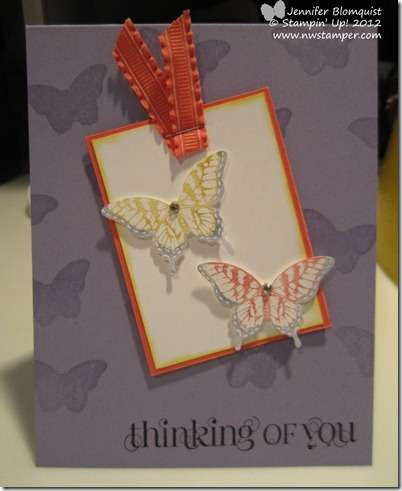Stampin-Up-Butterfly-Card