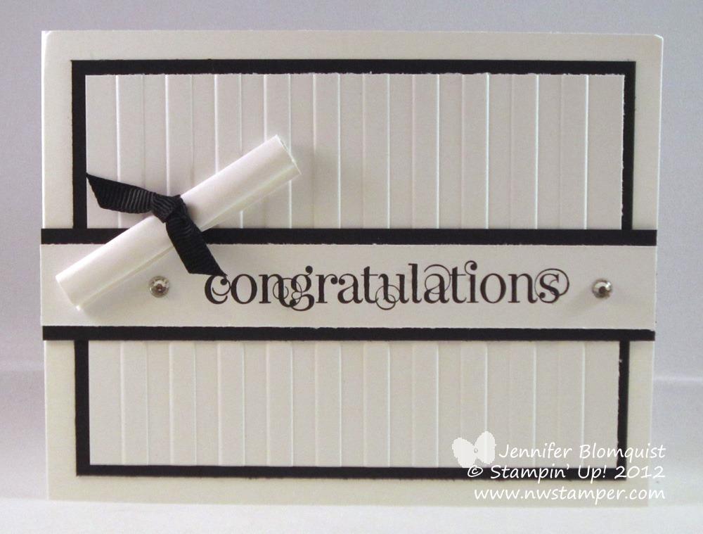 congratulations on graduation cards