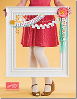 2013 Annual Catalog