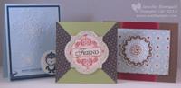 December 2012 Cards to Go_sm
