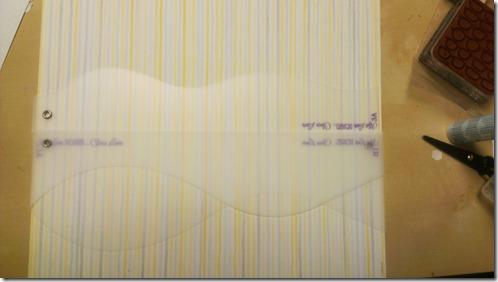clara lane kiwi lane templates sample