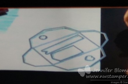 gift-card-holder-framelit.jpg