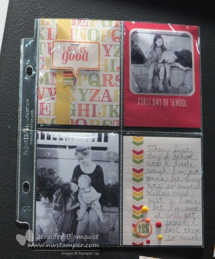 holiday-project-life-by-Stampin-up.jpg