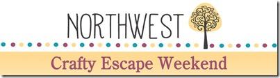 NW-Crafty-Escape-Weekend.jpg