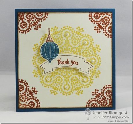 Moroccan Nights Thank You card 2_thumb[1]