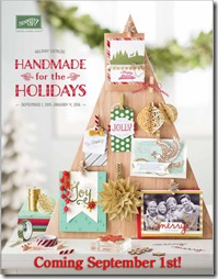 holiday catalog 2015 copy