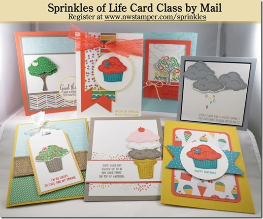 Sprinkles of Life class by mail promo[6]