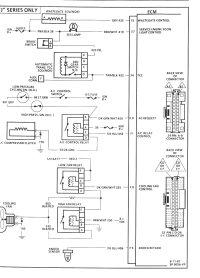 √ Ddec 3 Ecm Wiring Diagram | ddec 3 y 4 diagrama Ddec Ecm Wiring Diagram on