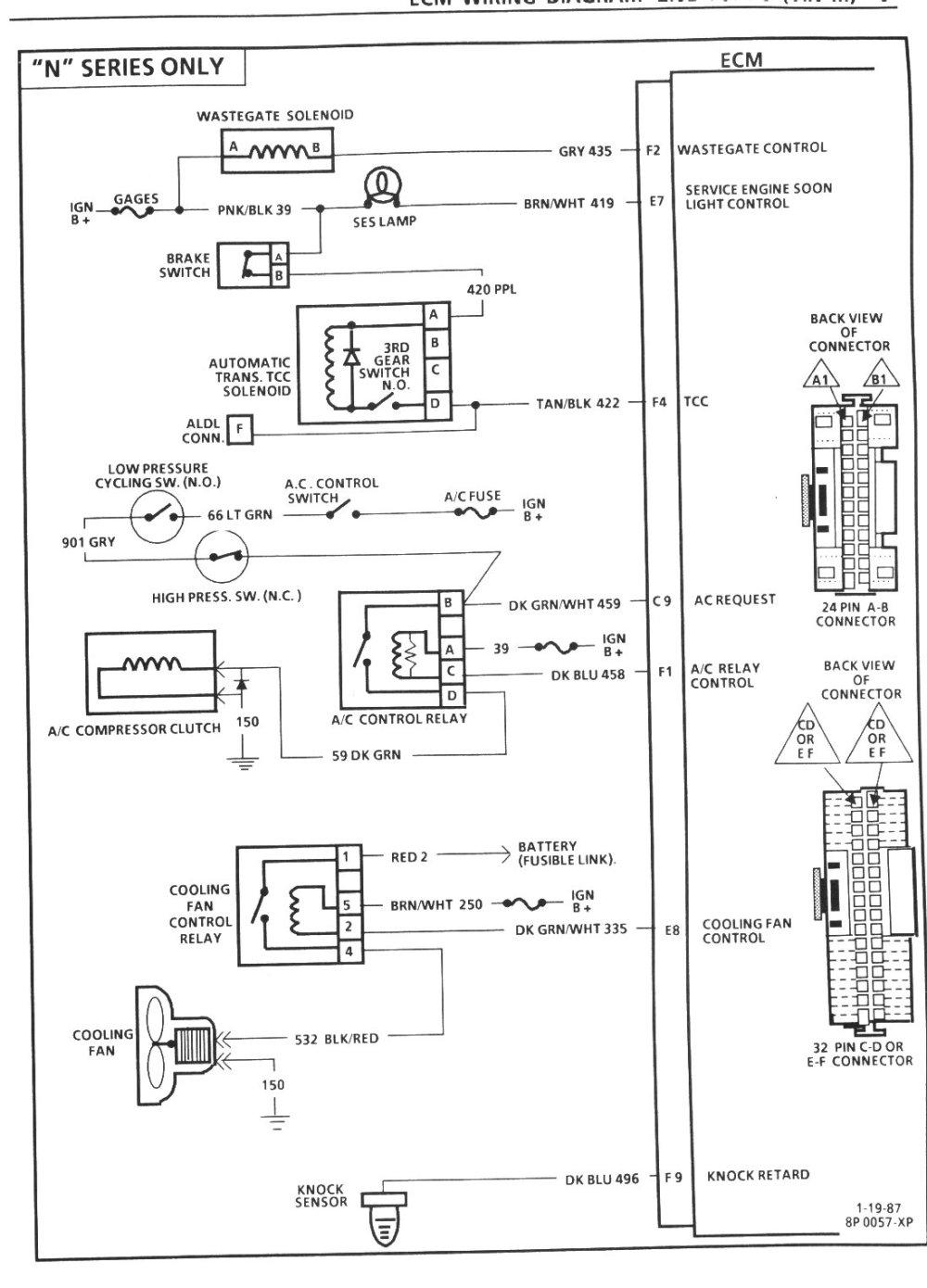 medium resolution of sunbird wire diagrams