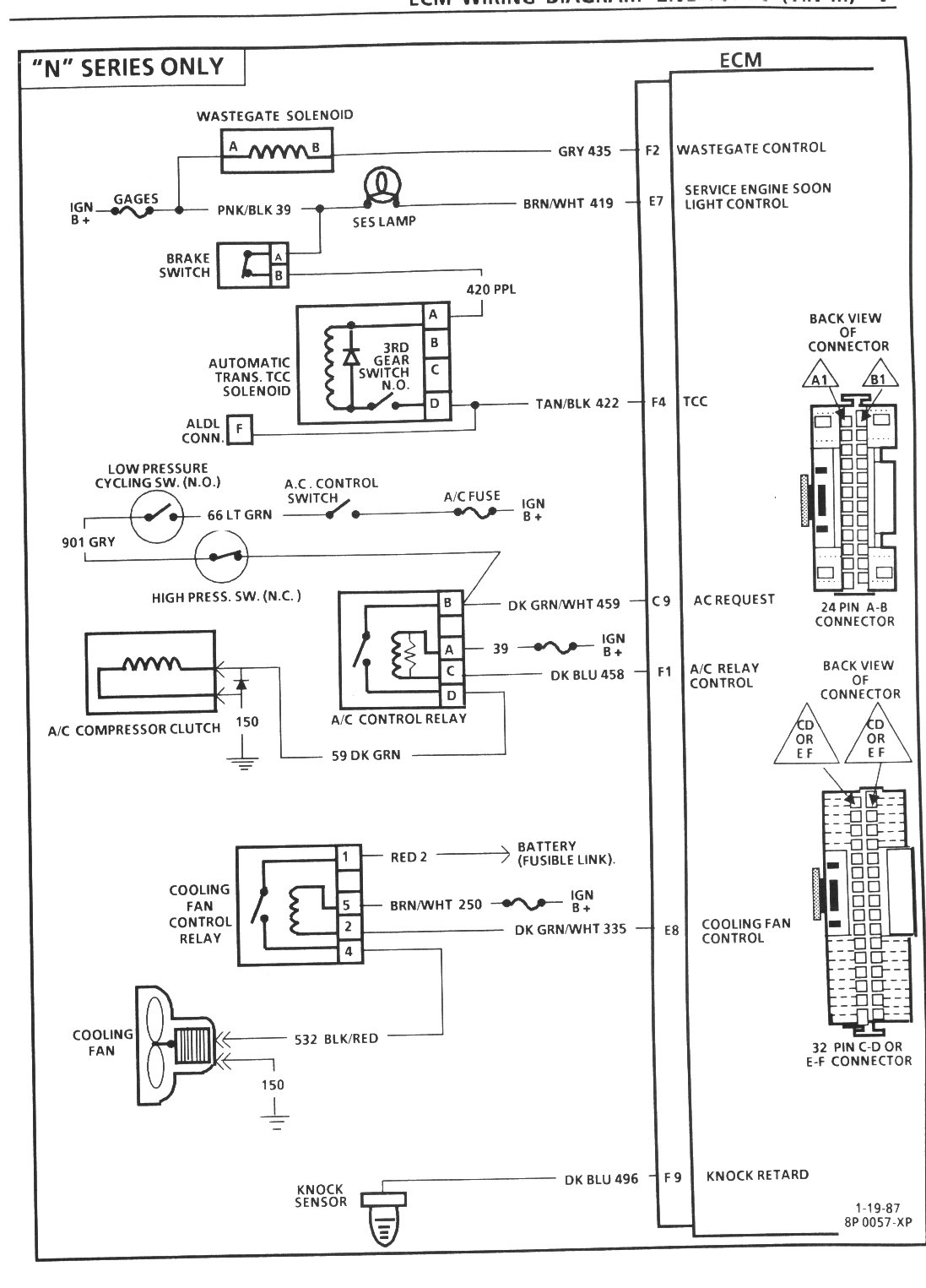 hight resolution of sunbird wire diagrams