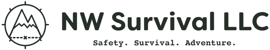 NW Survival LLC