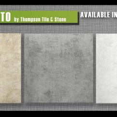 How To Update Laminate Kitchen Cabinets Affordable Outdoor Kitchens New Arrivals For Tile, Stone, Hardwood, Vinyl, ...